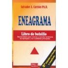 Eneagrama. Manual básico para conocer y recordar facilmente las tipologias y sus cualidades principales (Libro de bolsillo)