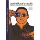 La aritmética de la creación. Entrevistas con productores del cine español contemporáneo