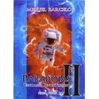 Paradojas II: Ciencia en la Ciencia ficción