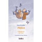 Paula i la lleugeresa de l'ésser