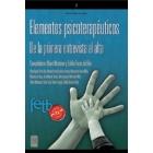 Elementos psicoterapeuticos. De la primera entrevista al alta