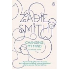 Changing My Mind: Occasional Essays (Paperback)