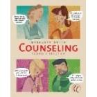 Counseling : Teoría y práctica