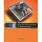 Aprender Autocad 2012 Avanzado