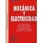 Mecánica y electricidad