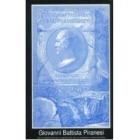 De la magnificencia y arquitectura de los romanos y otros escritos