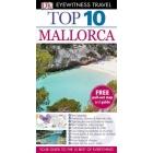 Mallorca Top 10 (inglés)
