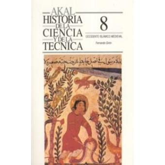 Occidente islámico medieval (8)