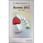 Acces 2013