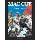 Mac Coy _integral_ 1