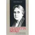 Henrietta Szold. Del trabajo social a la acción política