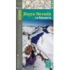 Sierra Nevada-La Alpujarra