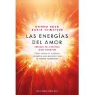 Las energías del amor