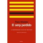 El seny perdido. El independentismo catalán no tiene razón