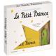 Coffret du Petit Prince