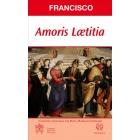 Amoris Laetitia (Edición comentada)