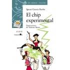 El Chip experimental