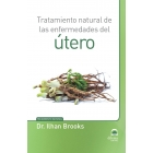 Enfermedades del útero tratamiento natural