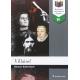Villains - Burlington International Reader - B1