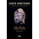Buda. Una biografía