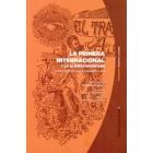 La Primera Internacional y la alianza en España