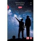 Matemática para Iñaki (matemáticas para todos)