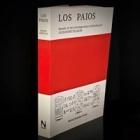 Los Paios. Basado en las investigaciones realizadas por Alexandre Eleazar