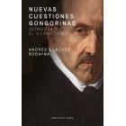 Nuevas cuestiones gongorinas (Góngora y el