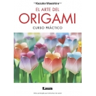 El arte del origami. Curso práctico