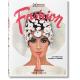 20th-Century Fashion. 100 Years Of Apparel Ads (Ingl./Alemán/Fr.)
