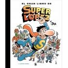 El gran libro de Super Lopez