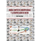 MANUAL COMPLETO DE MORFOPSICOLOGÍA Y LA INTERPRETACIÓN DEL ROSTRO (impresión bajo demanda)