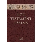 Nou Testament i Salms (Bíblia Catalana Interconfessional)