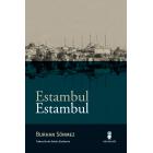 Estambul Estambul