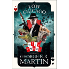 Wild Cards: Low Chicago