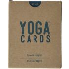 Yoga cards (5º edición)