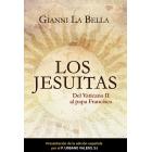 Los Jesuitas: del Vaticano II al papa Francisco