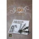 Libro De Ejercicios De Los 100 Finales