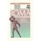 Expansión de Roma por el Mediterráneo de fines de la segunda guerra punica a los gracos ( Historia del mundo antiguo nª 41 )