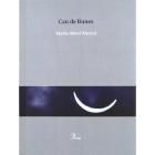 Cau de llunes (Premi Carles Riba 1976)