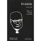 Dumézil (1898-1986)