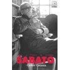 Genio y figura de Ernesto Sabato.