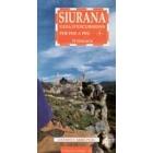 Siurana. Guia d'excursions per fer a peu. 19 itineraris