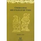 Ensayo sobre la vida y obras de D. Pedro Calderón de la Barca (Ed. facsímil a cargo de I. Arellano y J.M. Escudero)
