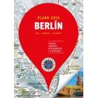 Berlín (plano-guía)