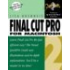 Visual Quickpro guide : Final Cut Pro 2 for Macintosh