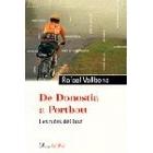 De Donostia a Portbou : les rutes del tour