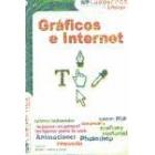 Gráficos e Internet