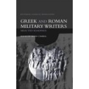 Sexuality in greek and roman society and  literature: a sourcebook