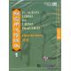 El nuevo libro de chino práctico 1. Audio CDs Libro de Texto